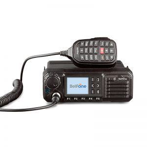 RADIO DMO