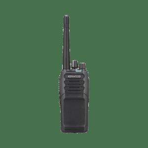 Radio Kenwood NX-1300AK