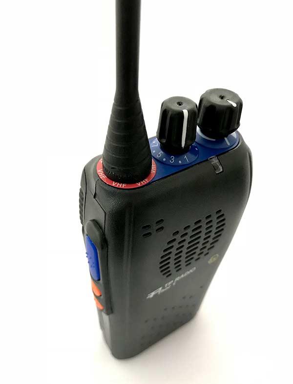 spectrum-radios-motorola-quienes-somos2
