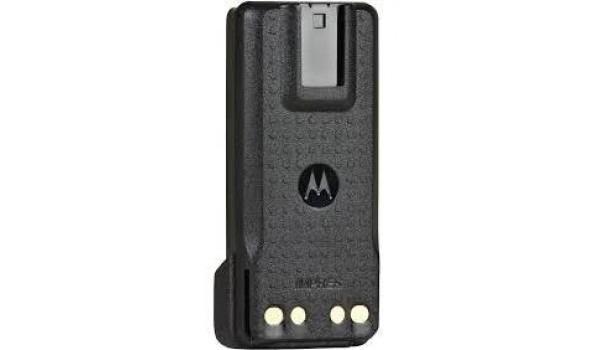 Batería Para Radio DGP 5000 / 8000 FM Modelo NNTN8129A