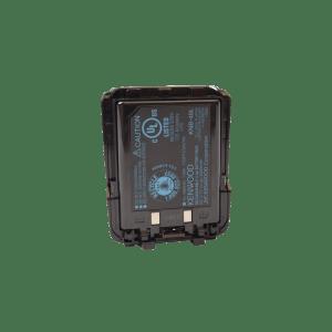 Batería KNB46L TK3230