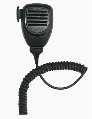 Micrófono universal móviles KMC-30