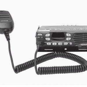 RADIO MOVIL KENWOOD TK-7302