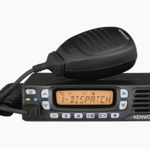 RADIO MOVIL KENWOOD TK-7360