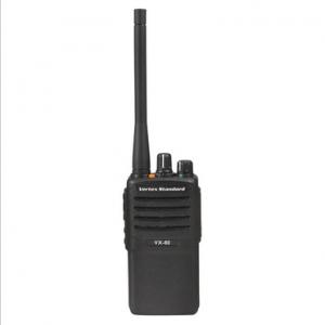 Motorola VX80 Radio Análogo