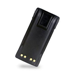 Baterías Para Radio PRO 5150 Modelo HNN9008A