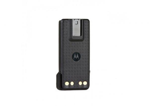 Batería Para Radio DEP 550 LEGACY MODELO PMNN4406A