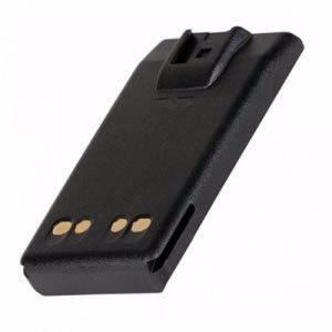 Baterías Para Radios VX 261 / EVX 261 Modelo AAJ67X001