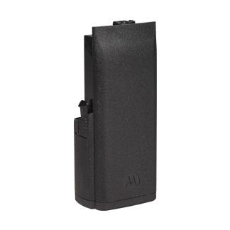 Baterías Para Radio PRO 5150 Modelo PMNN4045B