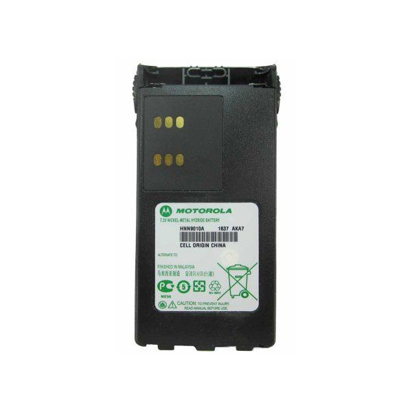 Baterías Para Radio PRO 5150 Modelo HNN9010A