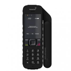 ISAT PHONE 2