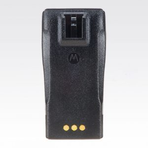 Baterías Para Radios DEP 450 / EP 450 Modelo NNTN4970A