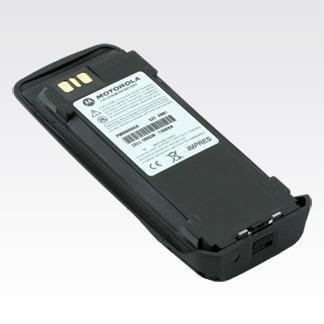Baterías Para Radios DGP 6150 / 4150 Modelo PMNN4066A