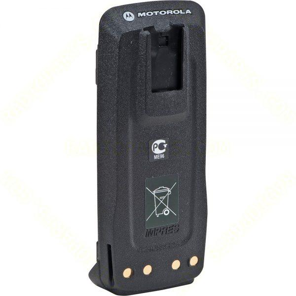Baterías Para Radios DGP 6150 / 4150 Modelo PMNN4069A
