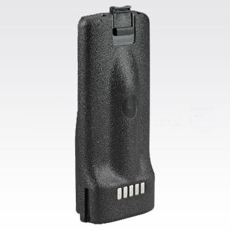 Batería Para Radio RVA Modelo PMNN4434