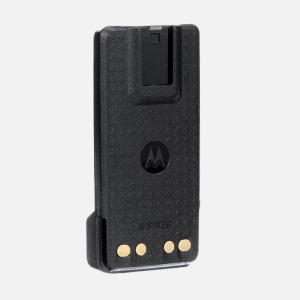 Baterías Para Radios DEP 550e / 570e Modelo PMNN4491