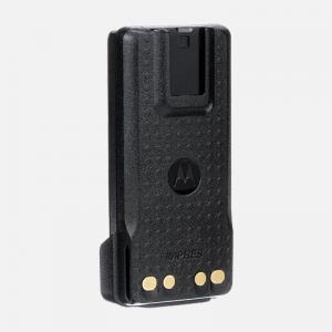 Baterías Para Radios DGP 8050e / 8550e Modelo PMNN4493