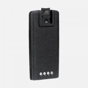Batería Para Radio EP150 Modelo RLN6351C